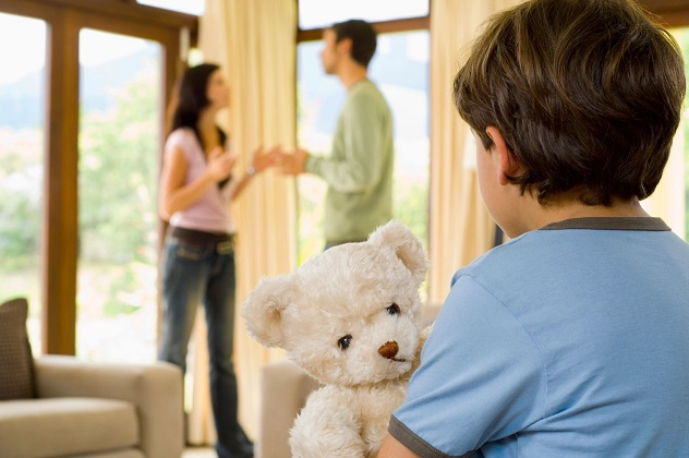 Counseling Services of Arizona